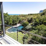 noordhoek-beach-villa-46077168