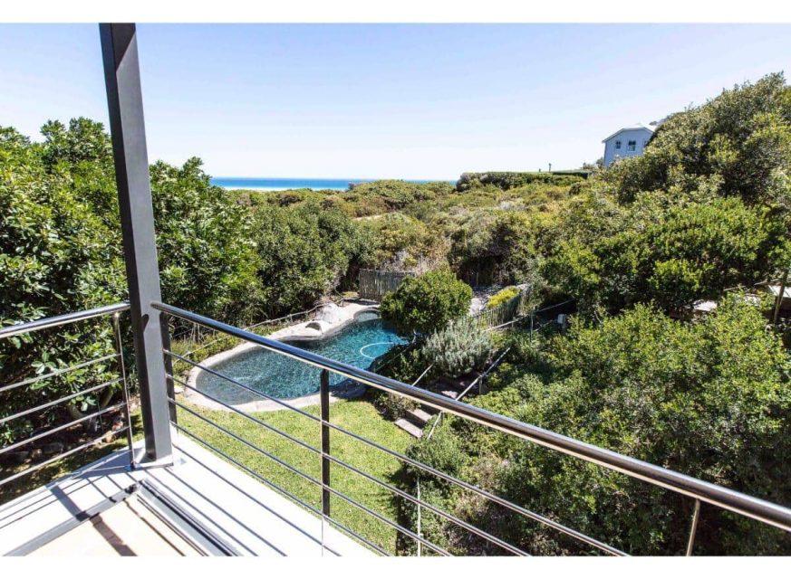 noordhoek-beach-view-villa-46077168