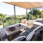 noordhoek-beach-villa-46077169