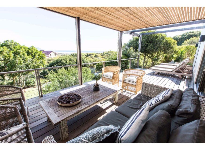 noordhoek-beach-view-villa-46077169