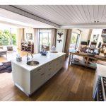 noordhoek-beach-view-villa-46077173