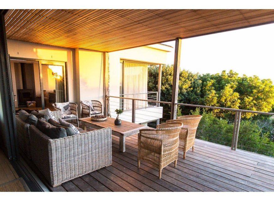 noordhoek-beach-view-villa-46077174