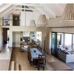 noordhoek-beach-view-villa-46077176