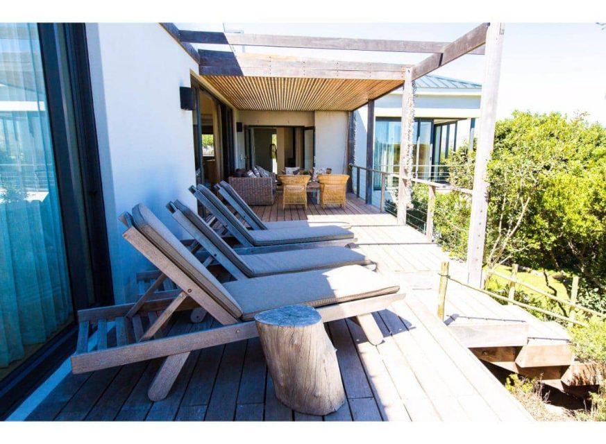 noordhoek-beach-view-villa-46077177