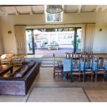 noordhoek-beach-view-villa-46077178