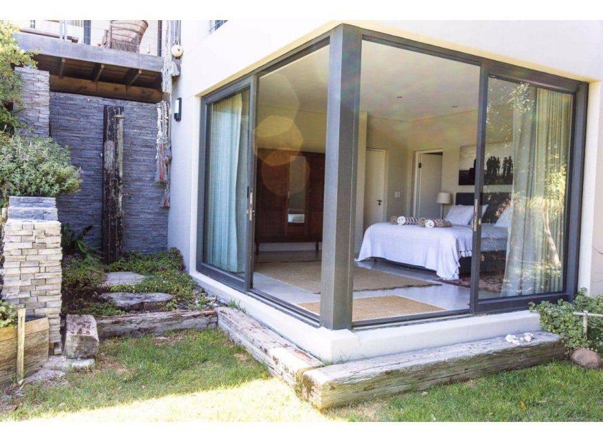 noordhoek-beach-villa-46077211