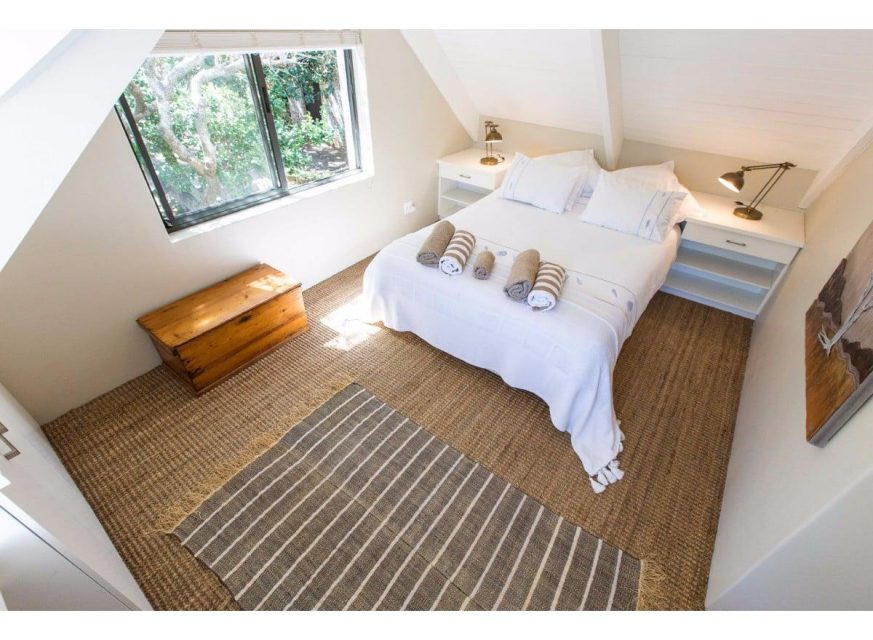 noordhoek-beach-view-villa-46077212