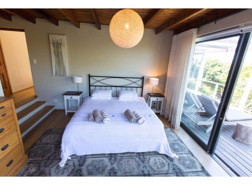 noordhoek-beach-villa-46077213