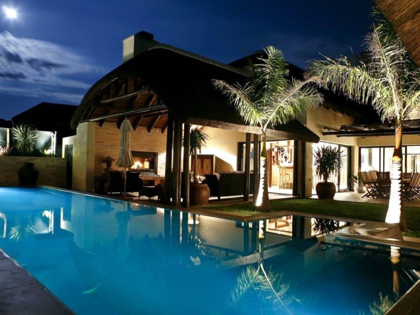pearl-villa-45307680