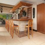 pearl-villa-45656831