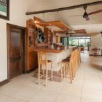 pearl-villa-45656832