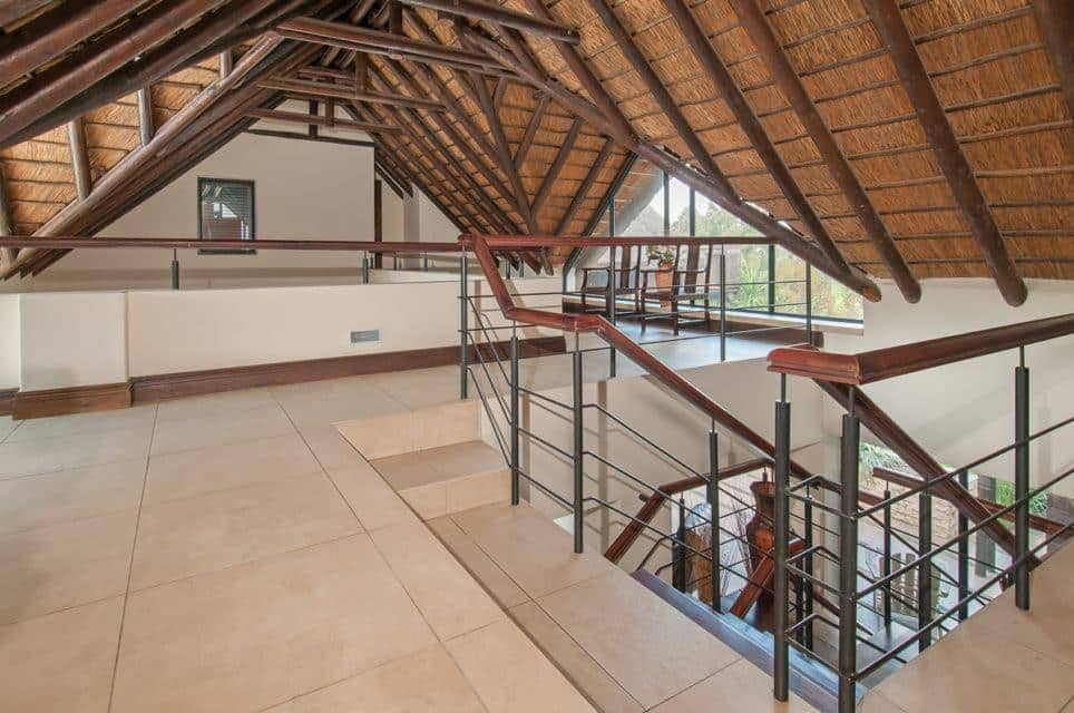 pearl-villa-45656833