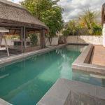 pearl-villa-45656978