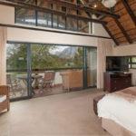 pearl-villa-45656983
