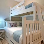 Sunset Cove - Third bedroom