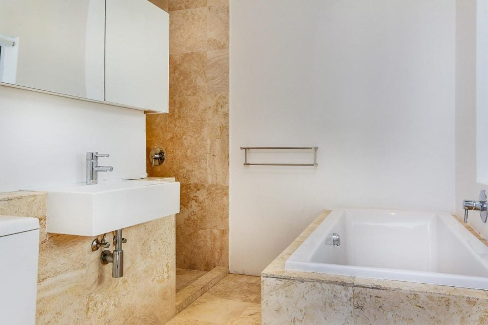 villa-maud-44673592