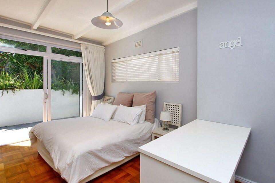 villa-maud-45140109