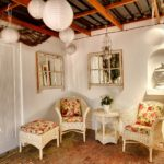 albert-cottage-45999809