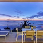 Seasonsfind The Sunset - Loungers & Outdoor dining