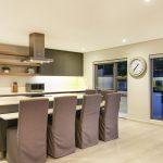 Apostle's Edge - Kitchen