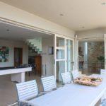 villa-garfield-46332124