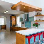villa-garfield-46332126