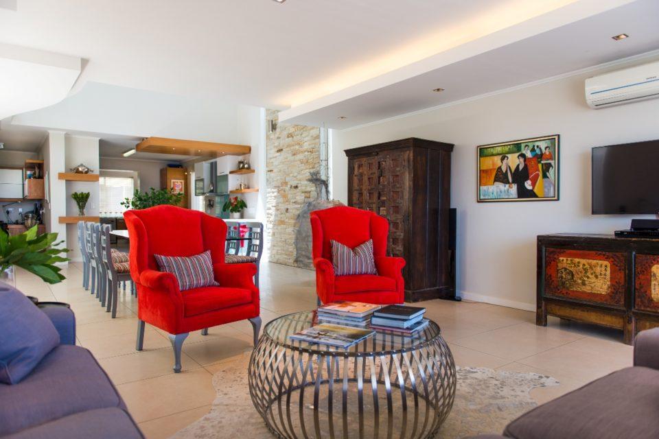 villa-garfield-46332127