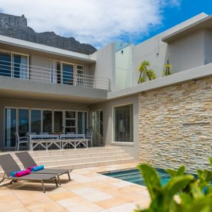 villa-garfield-46332131