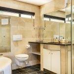 Bakoven Blue - Bathroom