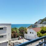 First Beach - Views