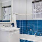 Sutton Place - Bathroom