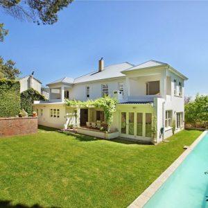villa-leeuwenhof-49709308
