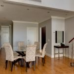 705-cape-royale-luxury-apartment-52958050