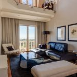 705-cape-royale-luxury-apartment-52958053
