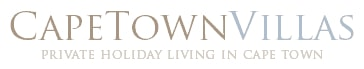 Cape Town Villas logo