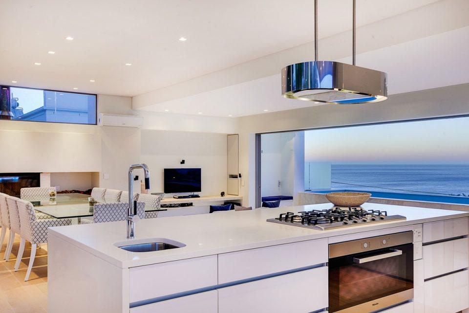 Brightside - Kitchen