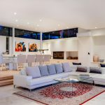 Brightside - Lounge