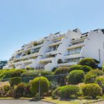 La Plantacion - Apartment Building