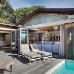 bungalow-25-79325662