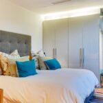 Hildene Haven - Second bedroom