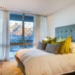 Hildene Haven - Third bedroom