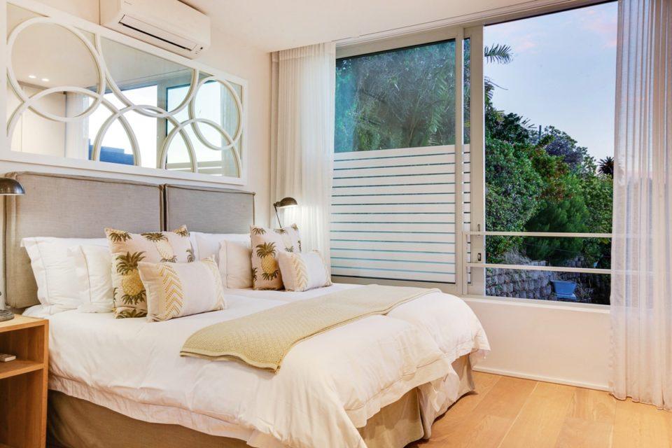Topaz - Third bedroom