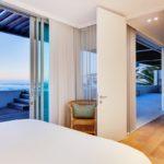 Topaz - Second bedroom views