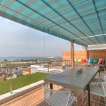3 Degrees North Penthouse -