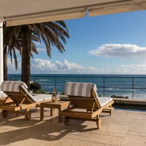 c316739a162 Luxury Beach Villas in Cape Town - Find a Holiday Home to Rent