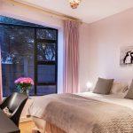 Lions' Crest - Third bedroom