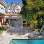 buxton-villa-90852315