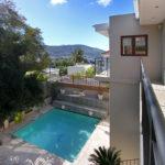 buxton-villa-90852316