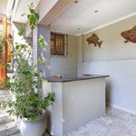 buxton-villa-90852318