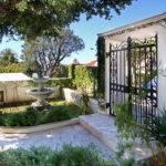 buxton-villa-90852319